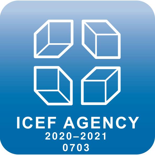 Icef 2021
