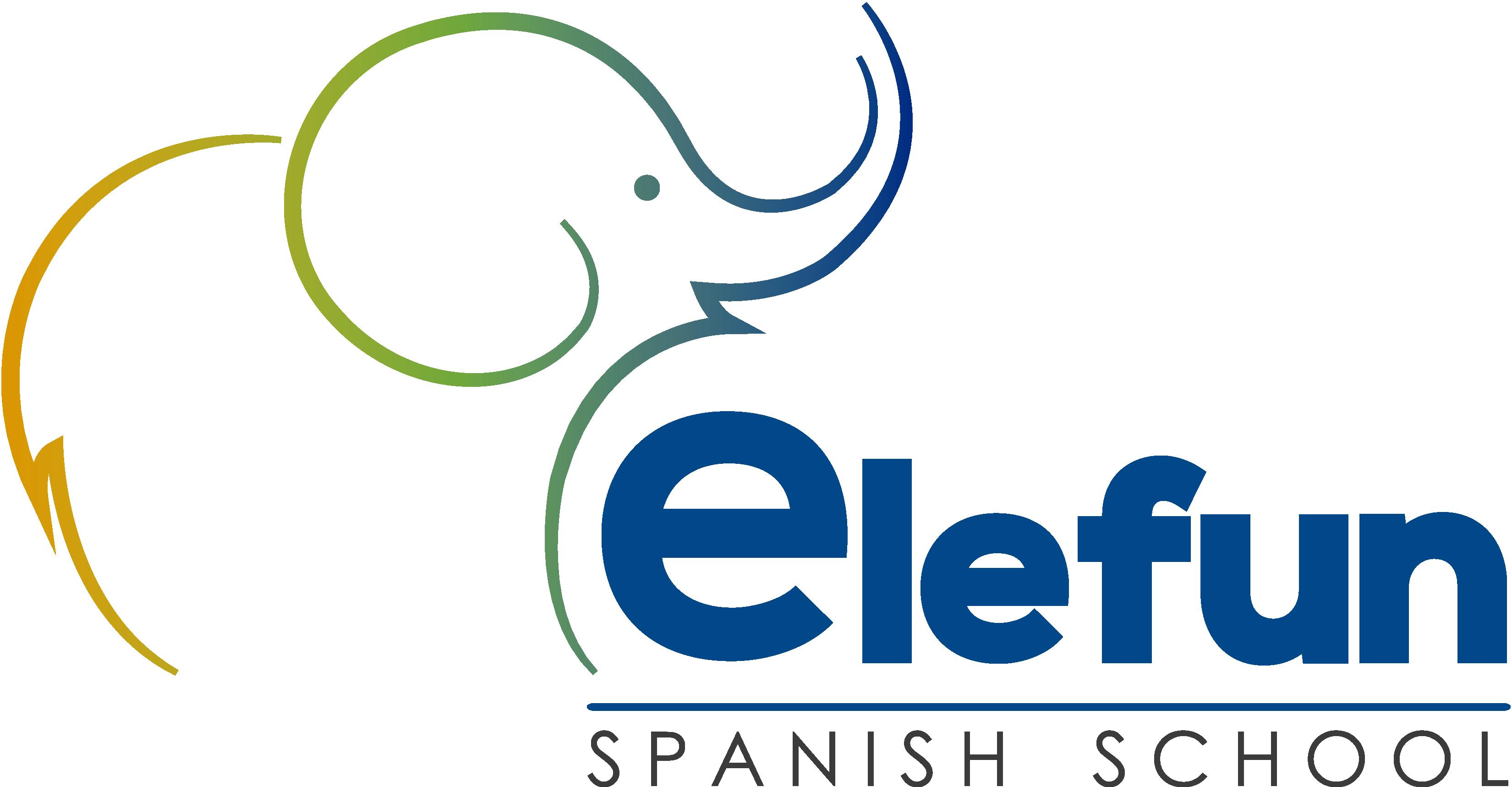 Elefun Spanish School 2 01